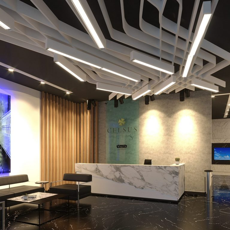 Celsus_BusinessCenter_Residence_Lobby-scaled.jpg